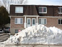 Triplex for sale in Beloeil, Montérégie, 140 - 144, Rue des Pins, 24997764 - Centris