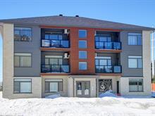 Condo for sale in Trois-Rivières, Mauricie, 4500, Rue  Jean-Paul-Diamond, apt. 101, 19275773 - Centris
