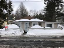 House for sale in Saint-Lin/Laurentides, Lanaudière, 1775, Rue des Noix, 19074284 - Centris