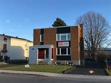 Commercial unit for rent in Drummondville, Centre-du-Québec, 450, Rue  Saint-Pierre, 9883834 - Centris