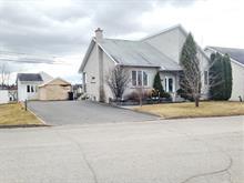Maison à vendre à Alma, Saguenay/Lac-Saint-Jean, 482, Rue de Deauville, 26201380 - Centris