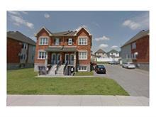 Condo à vendre à Sainte-Dorothée (Laval), Laval, 7205, boulevard  Notre-Dame, 17700090 - Centris