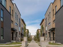 Condo / Appartement à louer à Lachenaie (Terrebonne), Lanaudière, 195, Rue du Campagnol, app. 300, 27510014 - Centris