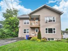 Quadruplex à vendre à Gatineau (Gatineau), Outaouais, 437, Rue  Plouffe, 12975644 - Centris