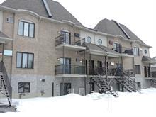 Condo for sale in Hull (Gatineau), Outaouais, 100, Rue du Stratus, 21335462 - Centris