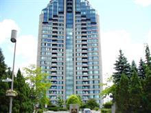 Condo / Appartement à louer à Verdun/Île-des-Soeurs (Montréal), Montréal (Île), 80, Rue  Berlioz, app. 807, 27342945 - Centris