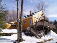 Maison à vendre à Potton, Estrie, 23, Montée des Écureuils, 24457701 - Centris