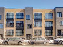 Condo à vendre à Ville-Marie (Montréal), Montréal (Île), 2740, Rue  Ontario Est, app. 8, 22317690 - Centris