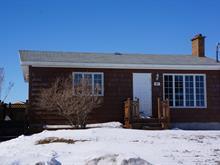 Maison à vendre à Les Îles-de-la-Madeleine, Gaspésie/Îles-de-la-Madeleine, 67, Chemin de l'Éveil, 24056146 - Centris