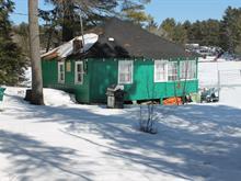 House for sale in Otter Lake, Outaouais, 10, Chemin du Lac-de-la-Ferme, 22377741 - Centris