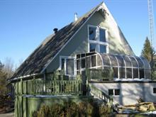 House for sale in Saint-Jean-de-Matha, Lanaudière, 112, Chemin de la Presqu'île-Asselin, 23975679 - Centris