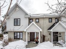 Maison à vendre à Les Chutes-de-la-Chaudière-Ouest (Lévis), Chaudière-Appalaches, 312, Rue des Grives, 14501077 - Centris