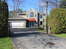 House for sale in Laval-sur-le-Lac (Laval), Laval, 66, Rue les Plaines, 12950226 - Centris