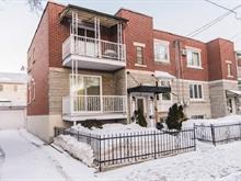 Duplex for sale in Pont-Viau (Laval), Laval, 659 - 661, Rue  Lahaie, 16134992 - Centris