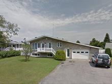 Maison à vendre à Saint-David-de-Falardeau, Saguenay/Lac-Saint-Jean, 137, Rue  Lapointe, 23938246 - Centris