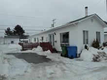 Mobile home for sale in Val-d'Or, Abitibi-Témiscamingue, 14, Parc-Benny's-Trailer, 13152648 - Centris