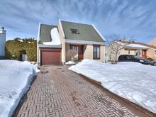 Maison à vendre à Terrebonne (Terrebonne), Lanaudière, 1001, Rue  Vaillant, 26915901 - Centris