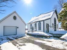 Maison à vendre à Lac-Brome, Montérégie, 245, Chemin du Centre, 15761060 - Centris