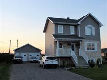 Maison à vendre à Laterrière (Saguenay), Saguenay/Lac-Saint-Jean, 6012, Rue du Canola, 26071792 - Centris