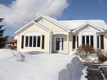 Maison à vendre à Les Chutes-de-la-Chaudière-Ouest (Lévis), Chaudière-Appalaches, 62, Rue des Cavaliers, 23397625 - Centris