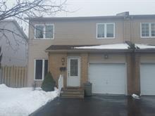 House for sale in Pointe-Claire, Montréal (Island), 30, Avenue  Grandview, 16726248 - Centris
