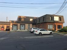 Industrial building for sale in Saint-Jean-sur-Richelieu, Montérégie, 165, Rue  Bouthillier Nord, 9828790 - Centris