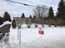 House for sale in Varennes, Montérégie, 3104, Chemin de la Butte-aux-Renards, 25952429 - Centris