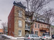 Condo for sale in Le Plateau-Mont-Royal (Montréal), Montréal (Island), 4441, Rue  Chambord, 20457983 - Centris