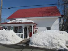 House for sale in Lyster, Centre-du-Québec, 142 - 146, Rue  Landry, 10227531 - Centris