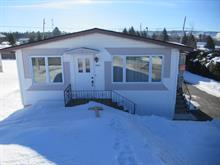 House for sale in Thetford Mines, Chaudière-Appalaches, 3886, Rue  Lord, 12389926 - Centris