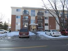 Income properties for sale in Saint-Eustache, Laurentides, 430, Rue  Moreau, 25954576 - Centris