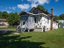 Maison à vendre à Terrebonne (Terrebonne), Lanaudière, 3975, Montée  Gagnon, 12659195 - Centris