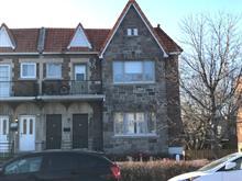 Condo / Appartement à louer à Côte-des-Neiges/Notre-Dame-de-Grâce (Montréal), Montréal (Île), 4077, Avenue  Van Horne, 19957573 - Centris