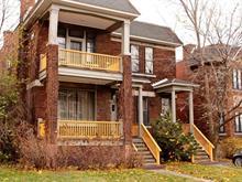 Duplex à vendre à Côte-des-Neiges/Notre-Dame-de-Grâce (Montréal), Montréal (Île), 5330 - 5332, Avenue  Duquette, 16127126 - Centris
