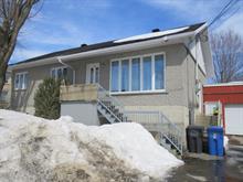 House for sale in Sainte-Marie, Chaudière-Appalaches, 296, boulevard  Larochelle, 27964750 - Centris