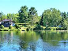 Maison à vendre à Lac-Saguay, Laurentides, 178, Chemin des Fondateurs, 28441130 - Centris