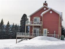 Maison à vendre à Petite-Rivière-Saint-François, Capitale-Nationale, 57, Chemin  Chagnon, 21355772 - Centris
