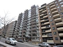Condo for sale in Ville-Marie (Montréal), Montréal (Island), 3445, Rue  Drummond, apt. 1106, 17714987 - Centris
