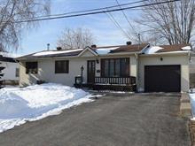 House for sale in Rivière-des-Prairies/Pointe-aux-Trembles (Montréal), Montréal (Island), 12600, 81e Avenue (R.-d.-P.), 18769433 - Centris