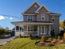 House for sale in Sainte-Brigitte-de-Laval, Capitale-Nationale, 23, Rue de Zurich, 27935824 - Centris