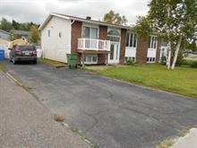 House for sale in Jonquière (Saguenay), Saguenay/Lac-Saint-Jean, 1817, boulevard  Michel-Ange, 9984956 - Centris