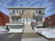 Triplex à vendre à Montréal-Nord (Montréal), Montréal (Île), 6009 - 6013, Rue  Arthur-Chevrier, 21331108 - Centris