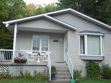 House for sale in Sainte-Julienne, Lanaudière, 2255, Rue  Cartier, 25929237 - Centris