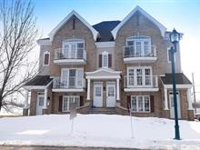 Condo à vendre à Mascouche, Lanaudière, 340, Rue  Dalpé, app. 3, 9469483 - Centris