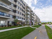 Condo / Apartment for rent in Brossard, Montérégie, 8255, boulevard  Leduc, apt. 201, 16093660 - Centris