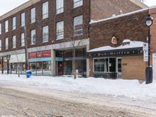 Bâtisse commerciale à vendre à Le Sud-Ouest (Montréal), Montréal (Île), 1886, Rue du Centre, 15298531 - Centris