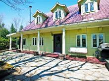 Maison à vendre à Val-des-Monts, Outaouais, 121, Chemin  Blackburn, 9634267 - Centris