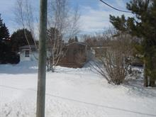 Mobile home for sale in Shefford, Montérégie, 580, Chemin de Frost Village, 16396310 - Centris