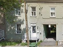 House for sale in Le Sud-Ouest (Montréal), Montréal (Island), 2429, Rue de Châteauguay, 15651982 - Centris
