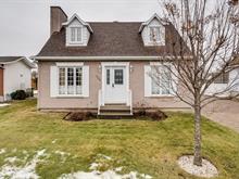House for sale in Marieville, Montérégie, 2245, boulevard  Ivanier, 17565368 - Centris
